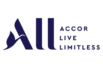 ALL - Accor Live Limitless Coupons & Promo Codes