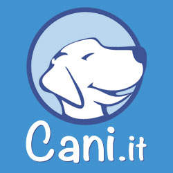 Cani.it Coupons & Promo Codes