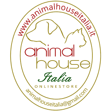 Animal House Italia Coupons & Promo Codes