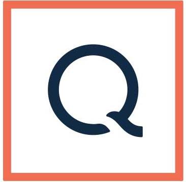 Qvc Codice Promo Aprile 2021 Cerca Qvc Coupons Codici Sconti