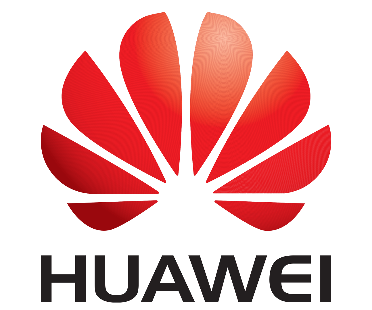 Codice Sconto 20€ Watch GT 2e Su HUAWEI Coupons & Promo Codes