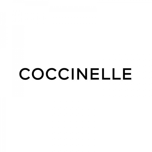 Coccinelle Coupons & Promo Codes